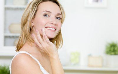 Os riscos do lifting facial e como minimizá-los.