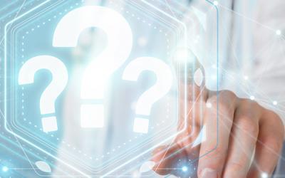 Principais dúvidas sobre o Cirurgia Segura – FAQ